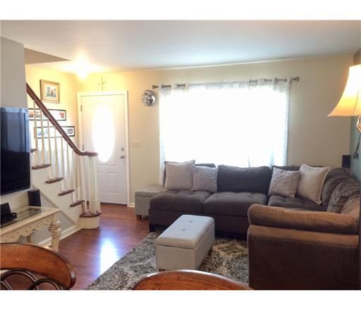 Residential - 1220 - South Amboy, NJ (photo 4)