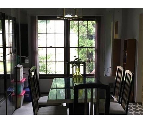 Custom Home, Residential - 1214 - North Brunswick, NJ (photo 4)