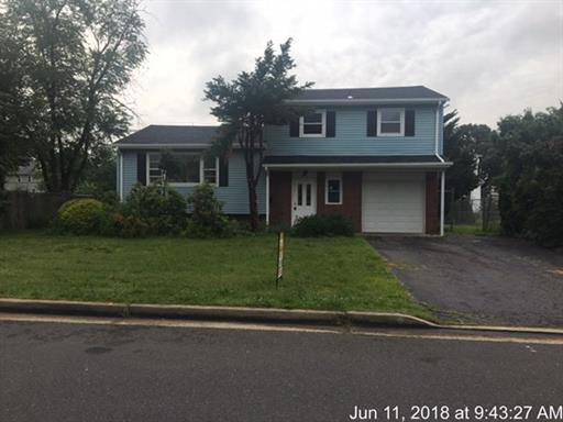 Residential - 1222 - South Plainfield, NJ (photo 1)
