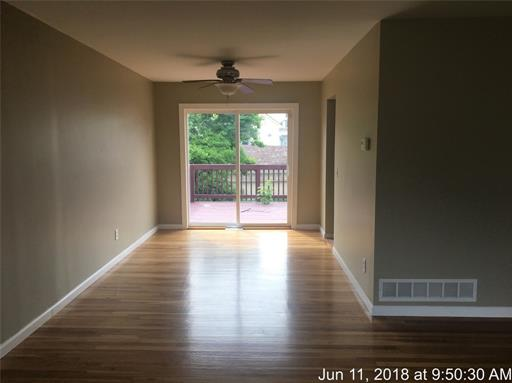 Residential - 1222 - South Plainfield, NJ (photo 3)