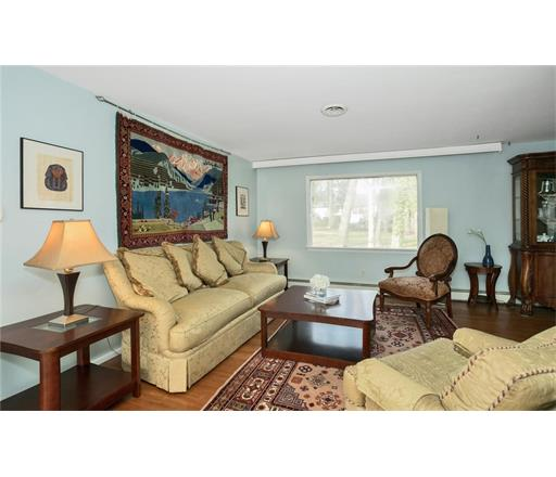 Custom Home, Residential - 1214 - North Brunswick, NJ (photo 3)