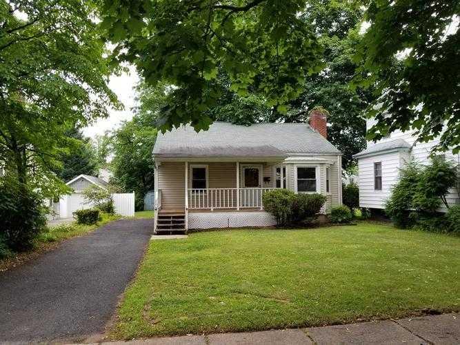 Residential - 1203 - Dunellen, NJ (photo 1)