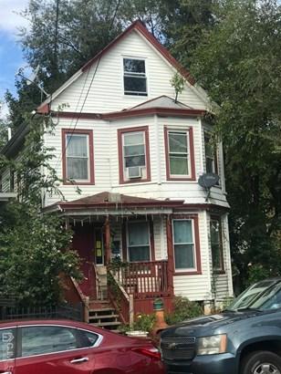 2 Family - New Brunswick, NJ