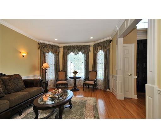 Residential, Colonial,Custom Development - 1212 - Monroe, NJ (photo 4)