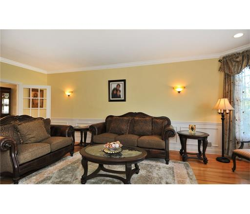 Residential, Colonial,Custom Development - 1212 - Monroe, NJ (photo 5)