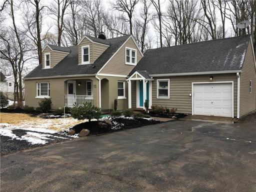 Custom Home, Residential - 1221 - South Brunswick, NJ (photo 1)