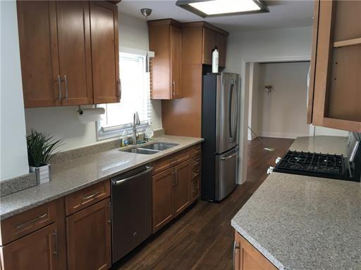 Custom Home, Residential - 1221 - South Brunswick, NJ (photo 2)