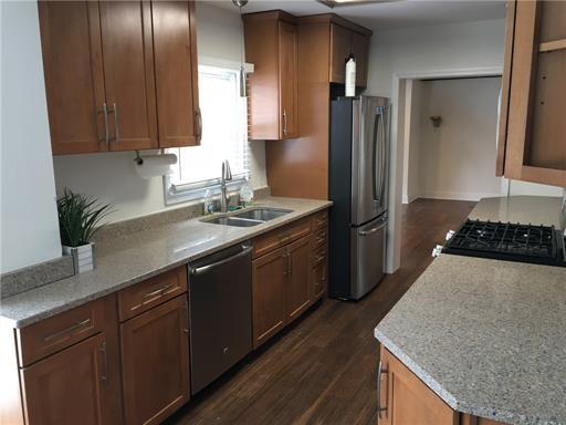 Custom Home, Residential - 1221 - South Brunswick, NJ (photo 3)