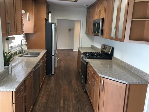 Custom Home, Residential - 1221 - South Brunswick, NJ (photo 4)