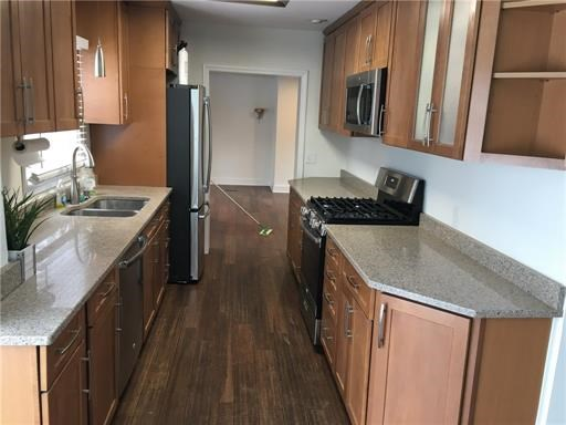 Custom Home, Residential - 1221 - South Brunswick, NJ (photo 5)