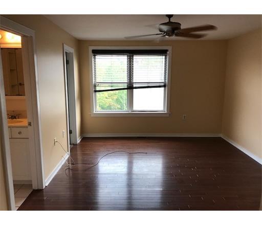 Residential Rental - 1213 - New Brunswick, NJ (photo 3)