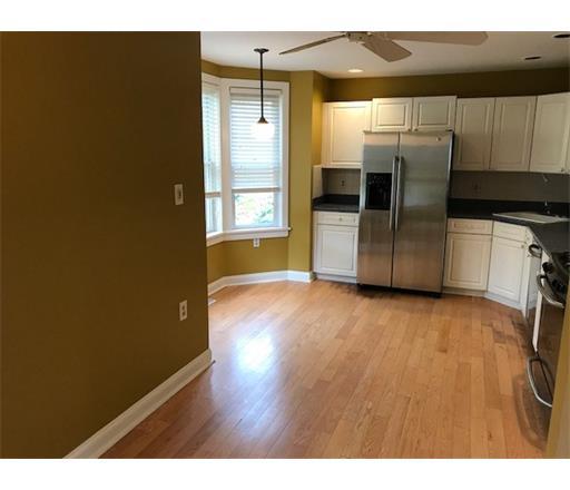 Residential Rental - 1213 - New Brunswick, NJ (photo 5)