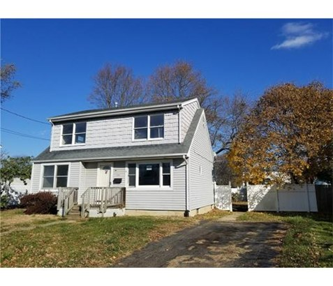 Residential, Colonial - 1204 - East Brunswick, NJ (photo 1)