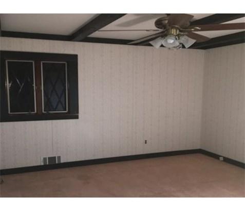 Residential - 1201 - Carteret, NJ (photo 3)