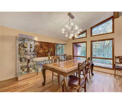 Custom Home, Residential - 1204 - East Brunswick, NJ (photo 4)