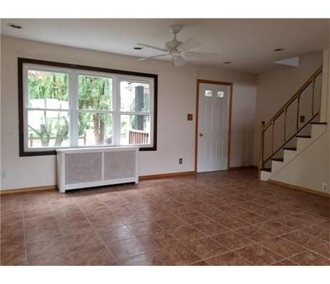 Residential - 1224 - Spotswood, NJ (photo 4)