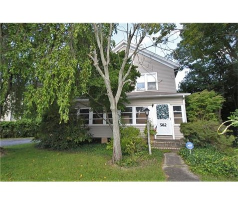 Residential, Colonial - 1221 - South Brunswick, NJ (photo 1)