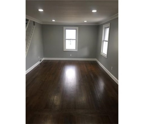 Residential - 1214 - North Brunswick, NJ (photo 2)