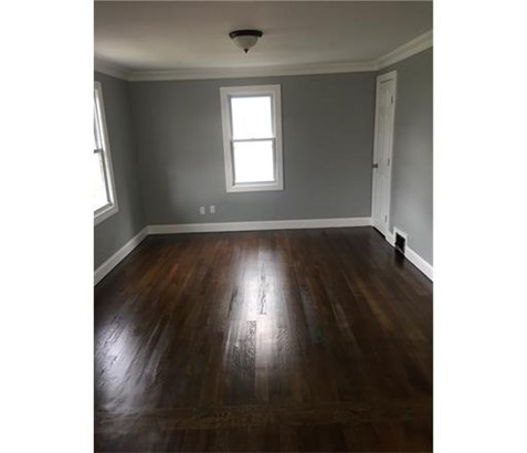 Residential - 1214 - North Brunswick, NJ (photo 3)
