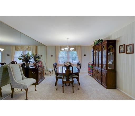 Residential - 1221 - South Brunswick, NJ (photo 5)