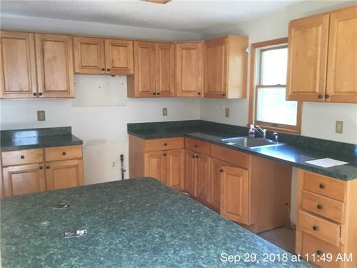 Residential - 1224 - Spotswood, NJ (photo 3)