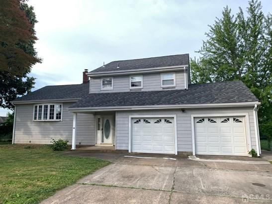 Single Family Residence, Contemporary - Milltown, NJ