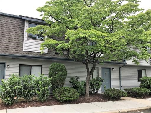 Residential Rental - 1808 - Franklin, NJ (photo 1)