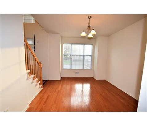 Residential, Colonial - 1214 - North Brunswick, NJ (photo 4)