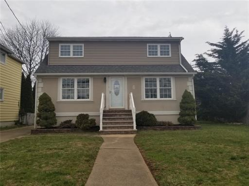Residential - 1811 - Manville, NJ (photo 1)