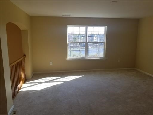 Adult Community, Contemporary - 1104 - Hightstown, NJ (photo 2)