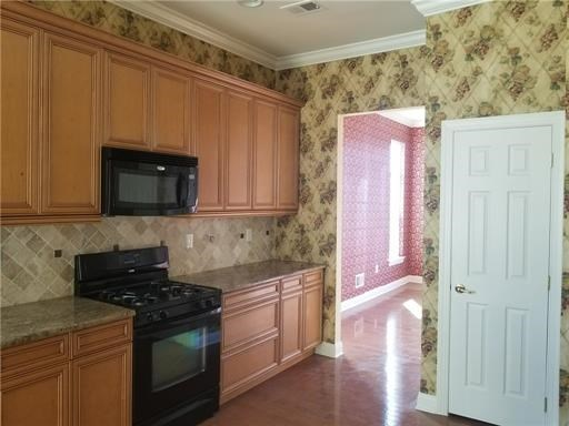 Adult Community, Contemporary - 1104 - Hightstown, NJ (photo 3)
