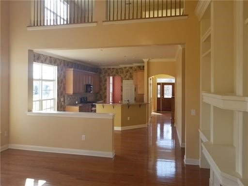 Adult Community, Contemporary - 1104 - Hightstown, NJ (photo 5)