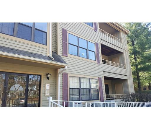 Condo/Townhouse - 1206 -  Helmetta, NJ (photo 1)