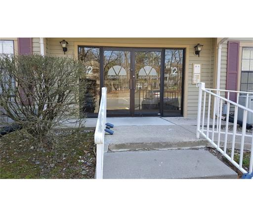 Condo/Townhouse - 1206 -  Helmetta, NJ (photo 2)