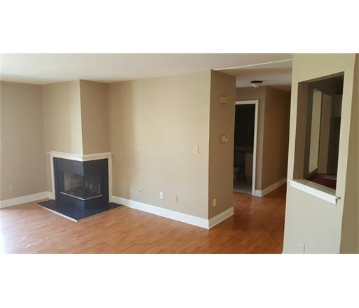 Condo/Townhouse - 1206 -  Helmetta, NJ (photo 3)