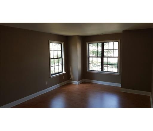 Condo/Townhouse - 1206 -  Helmetta, NJ (photo 4)