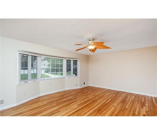 Residential - 1214 - North Brunswick, NJ (photo 4)