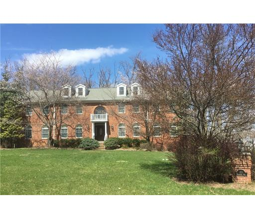 Residential - 1820 - Warren, NJ (photo 1)