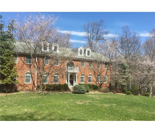 Residential - 1820 - Warren, NJ (photo 2)
