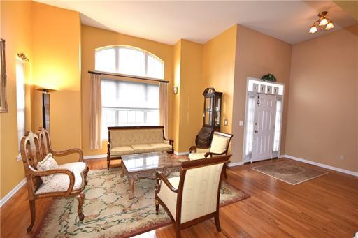 Residential, Colonial - 1212 - Monroe, NJ (photo 3)