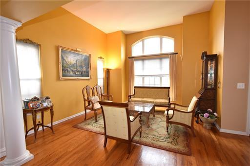 Residential, Colonial - 1212 - Monroe, NJ (photo 5)