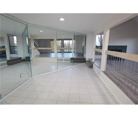 Residential Rental - 1808 - Franklin, NJ (photo 4)