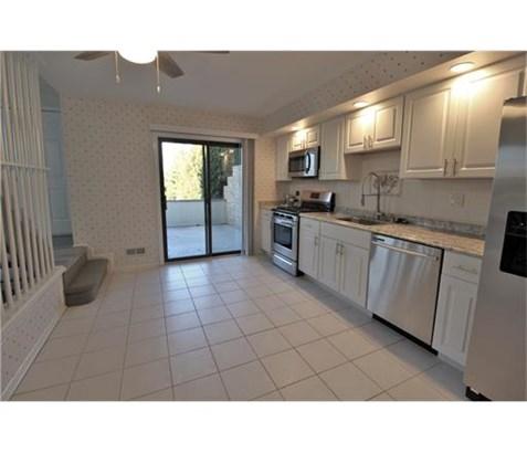 Residential Rental - 1808 - Franklin, NJ (photo 5)