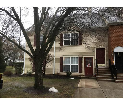 Condo/Townhouse - 1806 - Bridgewater, NJ (photo 1)