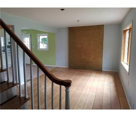 Residential - 1808 - Franklin, NJ (photo 3)
