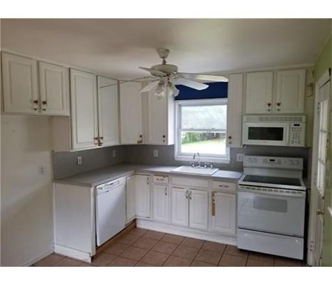 Residential - 1808 - Franklin, NJ (photo 5)