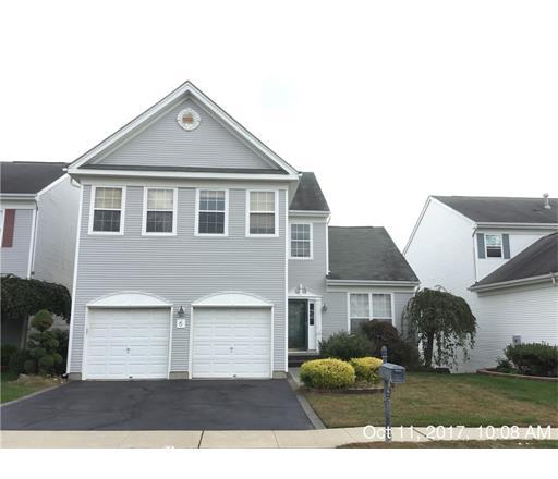 Residential - 1328 - Manalapan, NJ (photo 1)