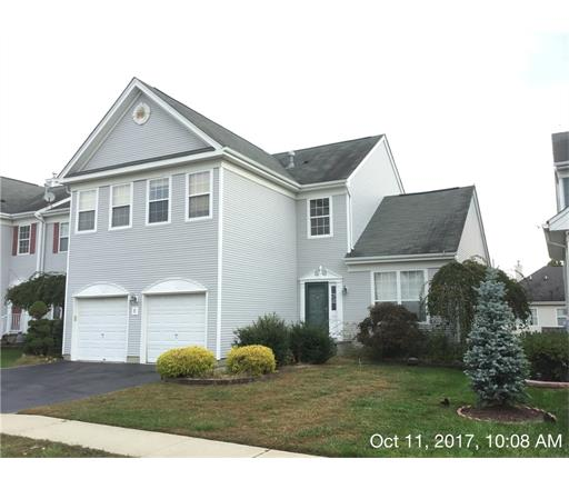 Residential - 1328 - Manalapan, NJ (photo 2)