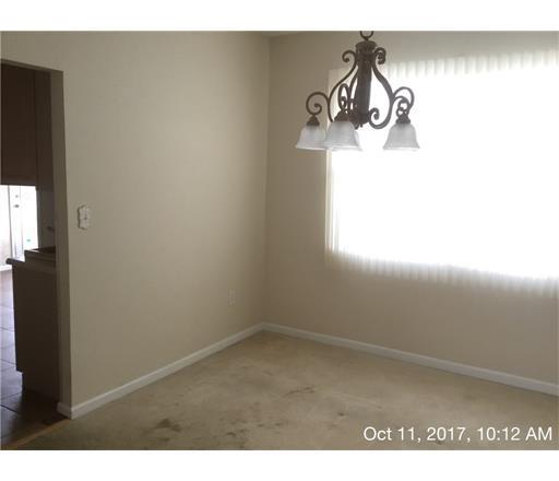 Residential - 1328 - Manalapan, NJ (photo 4)
