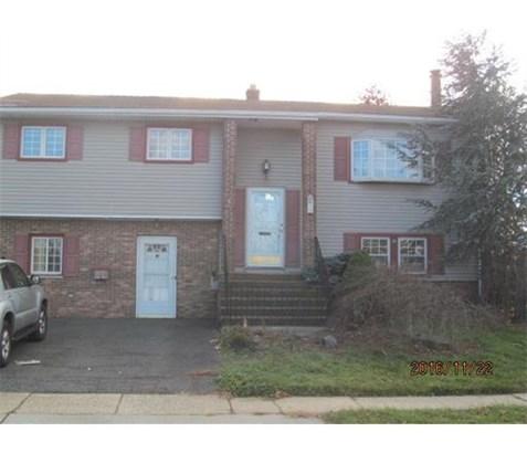 Residential - 1201 - Carteret, NJ (photo 1)